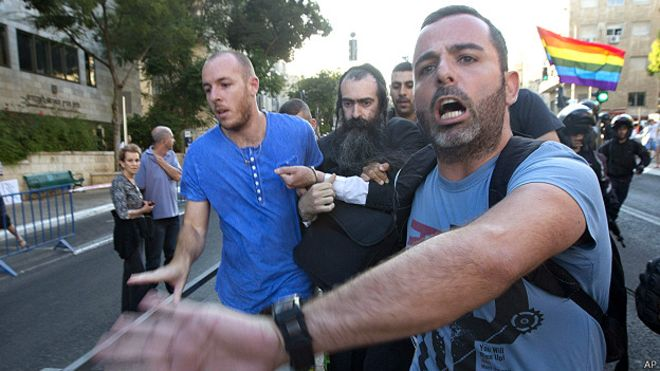 150730174705 israel police orthodox jew attack 624x351 ap