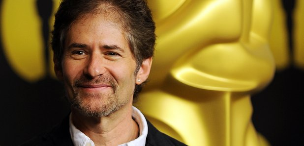 james horner oscars 2010 1415881552 article 0