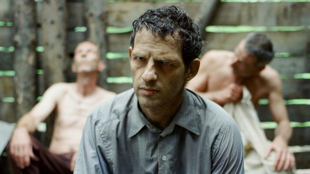 Son of Saul stalone 635x357