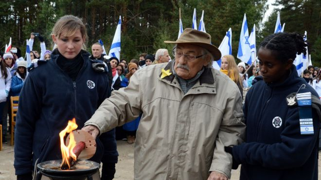 160221032538 treblinka 640x360 getty nocredit