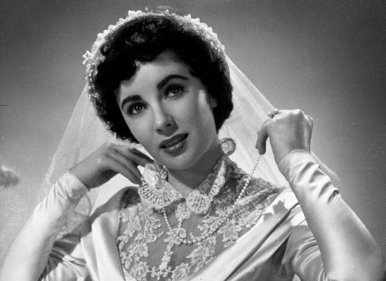elizabeth taylor father of the bride 300