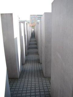 Berlin-19.jpg
