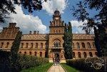 chernovtsy_chernovitskij_universitet2.jpg